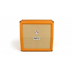 Orange PPC412AD
