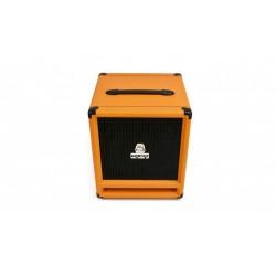 Orange SP212