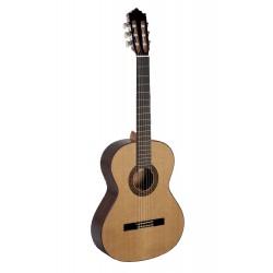 Paco Castillo Guitarra 202