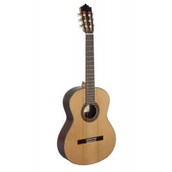 Paco Castillo Guitarra 203