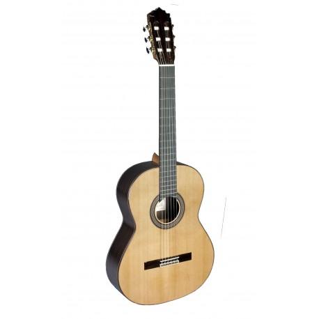 Paco Castillo Guitarra 240