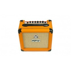 Amplificador Orange CR12L / Combo