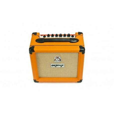 Amplificador Orange CR12L / Combo