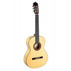 Paco Castillo Guitarra 213F