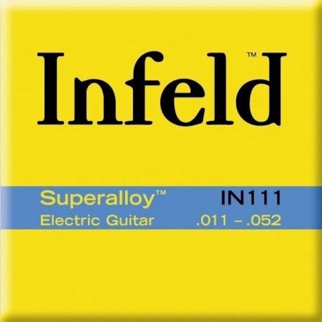 Infeld IN111 011-052