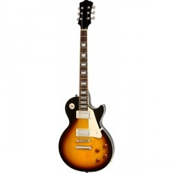 "Guitarra ""ACADEMY"" UL 30 Sombreada"