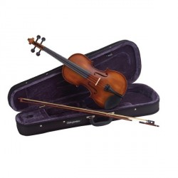 """Violin """"CARLO GIORDANO"""" VS0 1/8"""