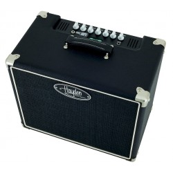 "AMPLIFICADOR GUITARRA COMBO MIGHTY MOFO 1X12"" 5W"
