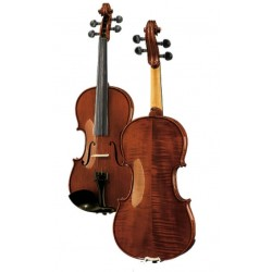 """Violin """"Höfner-Alfred"""" AS260 4/4"""