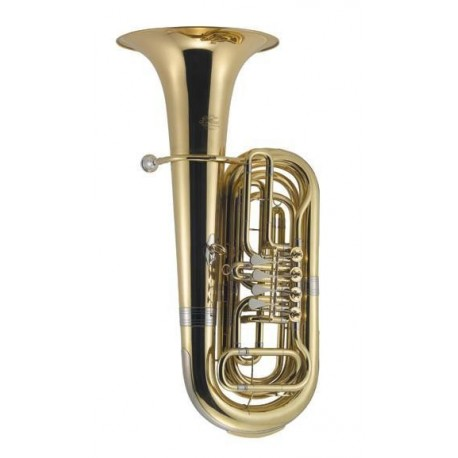 "Tuba ""J.MICHAEL"" TU3000"