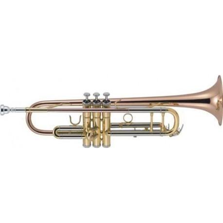 J.Michael Trompeta TR450