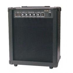Leem Amplificador bajo S35B