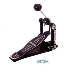 Premier 6000 Pedal 6073M