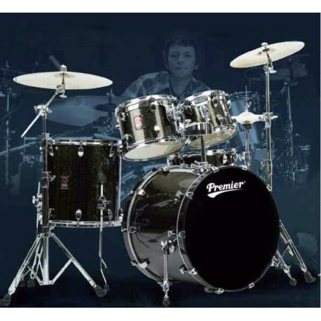 Premier Classic Rock 22 Palisandro