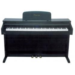 Ringway Piano TG8875