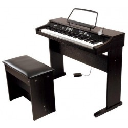 Ringway Piano infantil MP6110
