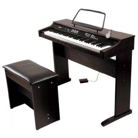 Ringway Piano infantil MP6110