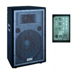 Soundking Columna 250W J215 A