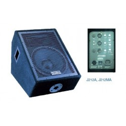 Soundking Monitor 200W J212M A