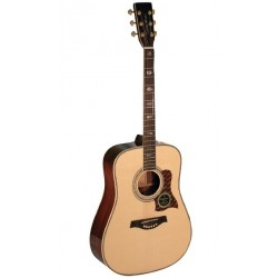 Tanglewood Guitarra Acústica TW1000N