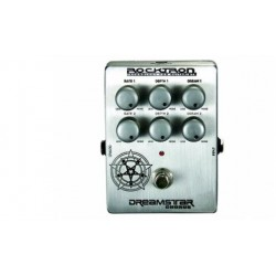 Rocktron Dreamstar Chorus Pedal