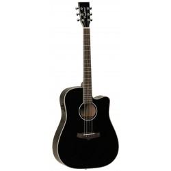 Tanglewood Guitarra Acústica Evolution