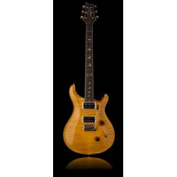 Prs 30th Anniversary Custom 24 - New model for 2015