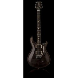 Prs Floyd Custom 24 New 2015