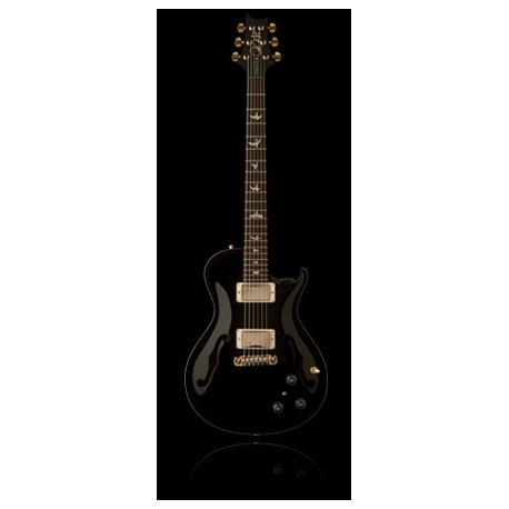 Prs Singlecut Hollowbody II New 2015