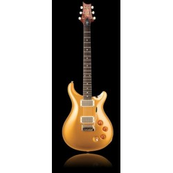 Prs DGT [David Grissom] New 2015