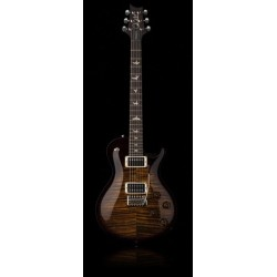 Prs Mark Tremonti New 2015