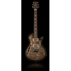 Prs NS - 14 Neal Schon New 2015