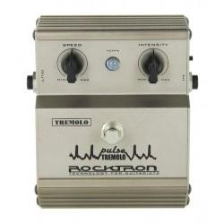 Rocktron Pedal Pulse Tremolo