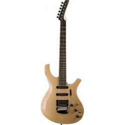 Parker DF524 Natural Satin