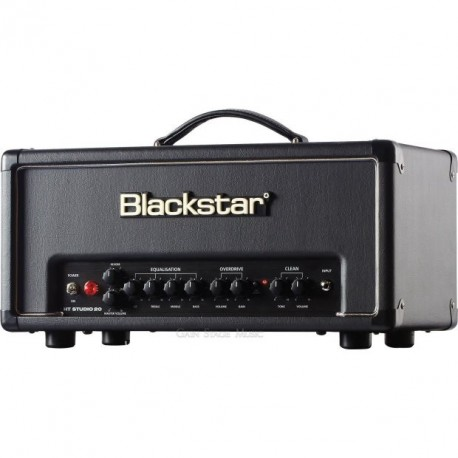 BLACKSTAR HT STUDIO 20 H