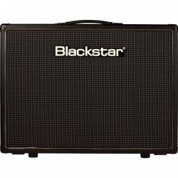 Blackstar HTV 212