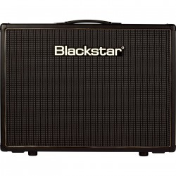 Blackstar HTV 112