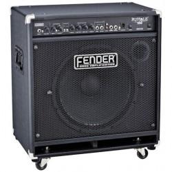 Fender Rumble 150 Combo