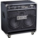 Fender Rumble 350 Combo
