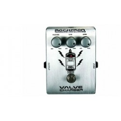Rocktron Valve Charge Boutique Pedal