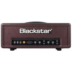 Blackstar Artisan 15 H