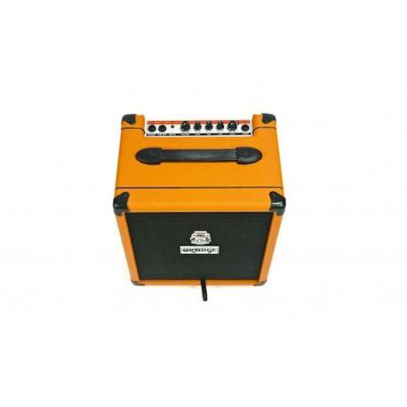 Amplificador Orange CR25BX / Combo Bajo