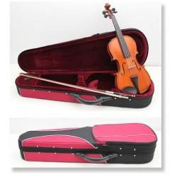 Violin Gliga Genial I 3/4