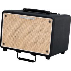 Ibanez Amplificador Guitarra Acústica T150S