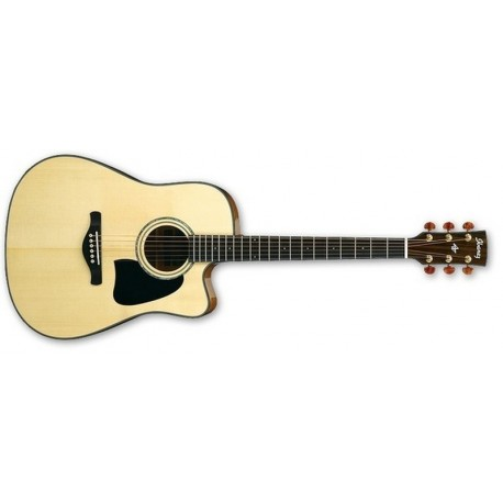 Ibanez AW3000CE NT
