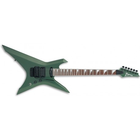 Ibanez XPT700XH GSF