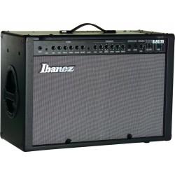 Ibanez TB100R