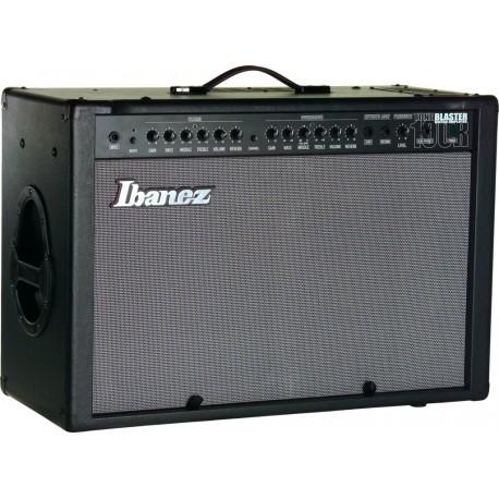 Amplificador Ibanez TB100R