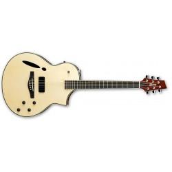 Ibanez Guitarrra Electroacústica MSC350-NT