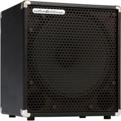 Ibanez Combo Guitarra Eléctrica WT80 4515110732889